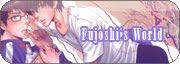 ƸӜƷ Fujoshi's world ƹӝʒ