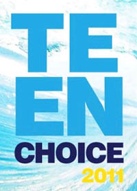 EVENTO: Teen Choice Awards 2011 - 7/08/2011 Teen-choice-awards-2011