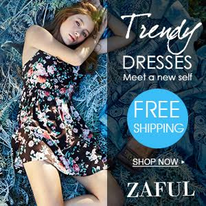 Zaful