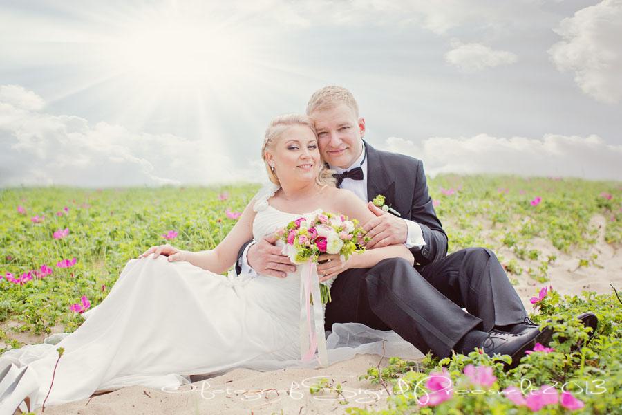 pruutpaar-kibuvitsad