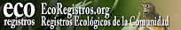 EcoRegistros