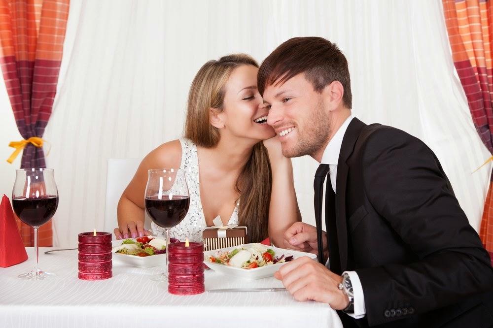 Como pedir uma menina em namoro?
