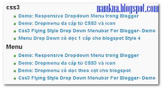 Bài viết liên quan theo nhiều label cho Blogspot - fix lỗi tiếng việt