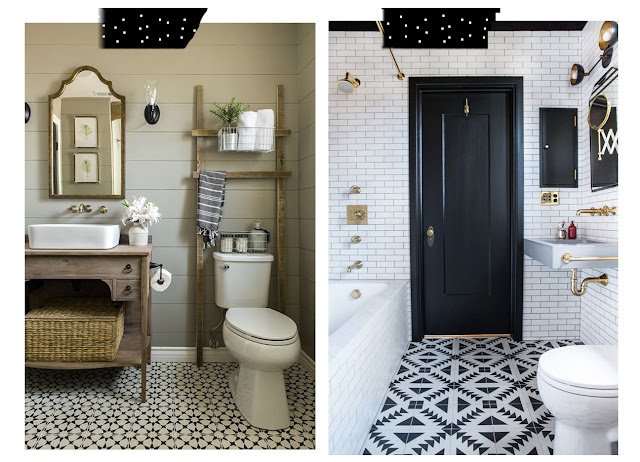 photo-deco-inspiracion-black_and_white-touch-bathroom-floor