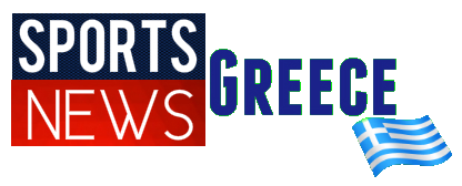 sportsnewsgreece