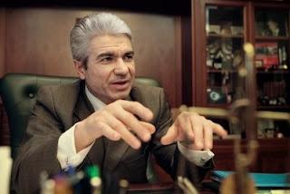 Олег Свириденко