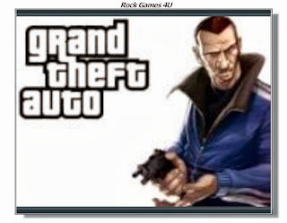 Grand Theft Auto Play Online Free Game.jpg