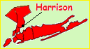 New York, Harrison.