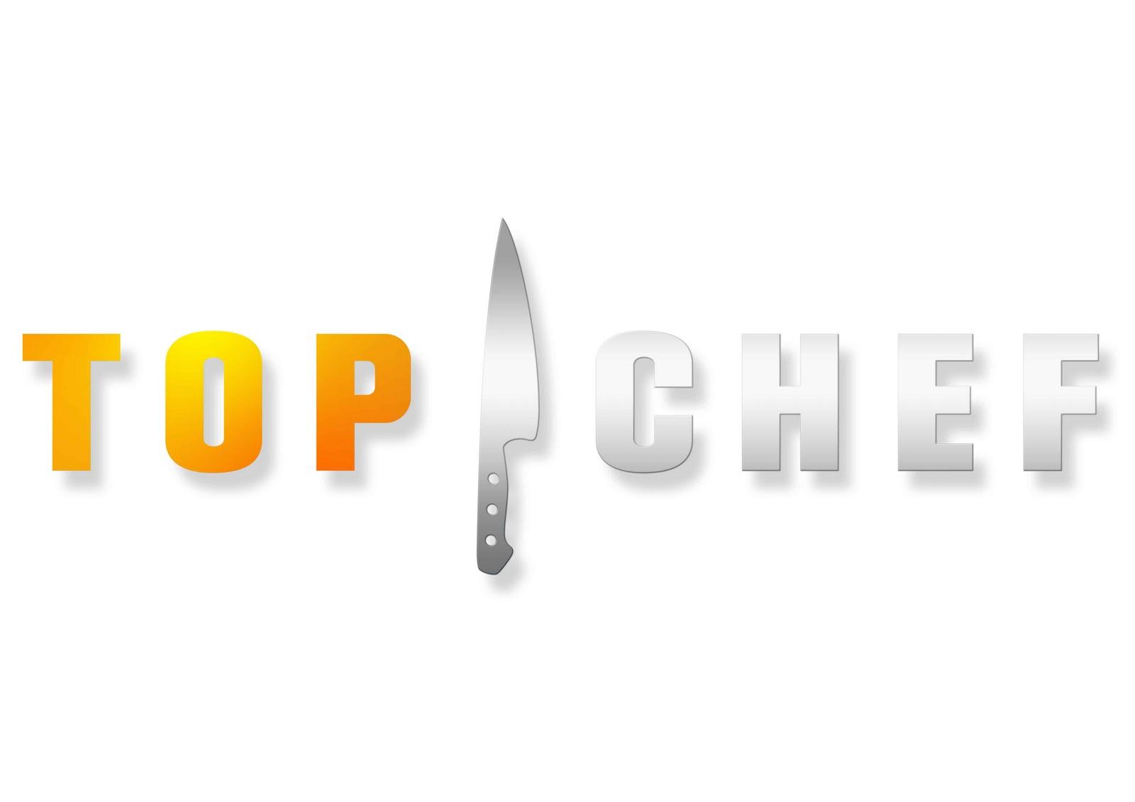 [Jeu] Suite d'images !  - Page 5 Top-Chef2