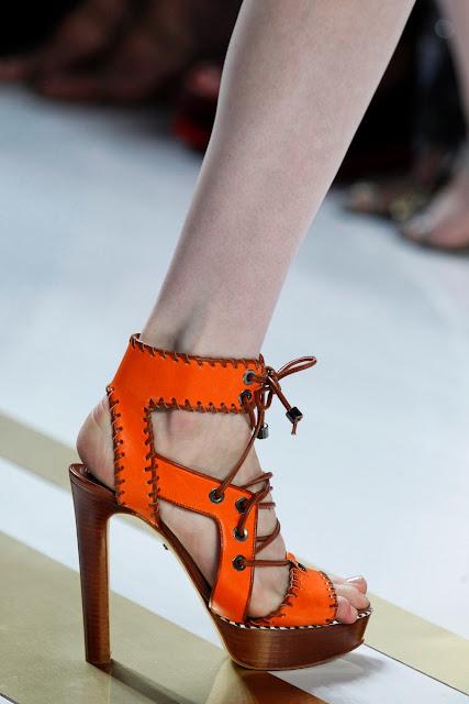 DianeVonFurstenberg-TrendAlartSS2014-elblogdepatricia-calzatura-shoes-zapatos-calzado-scarpe