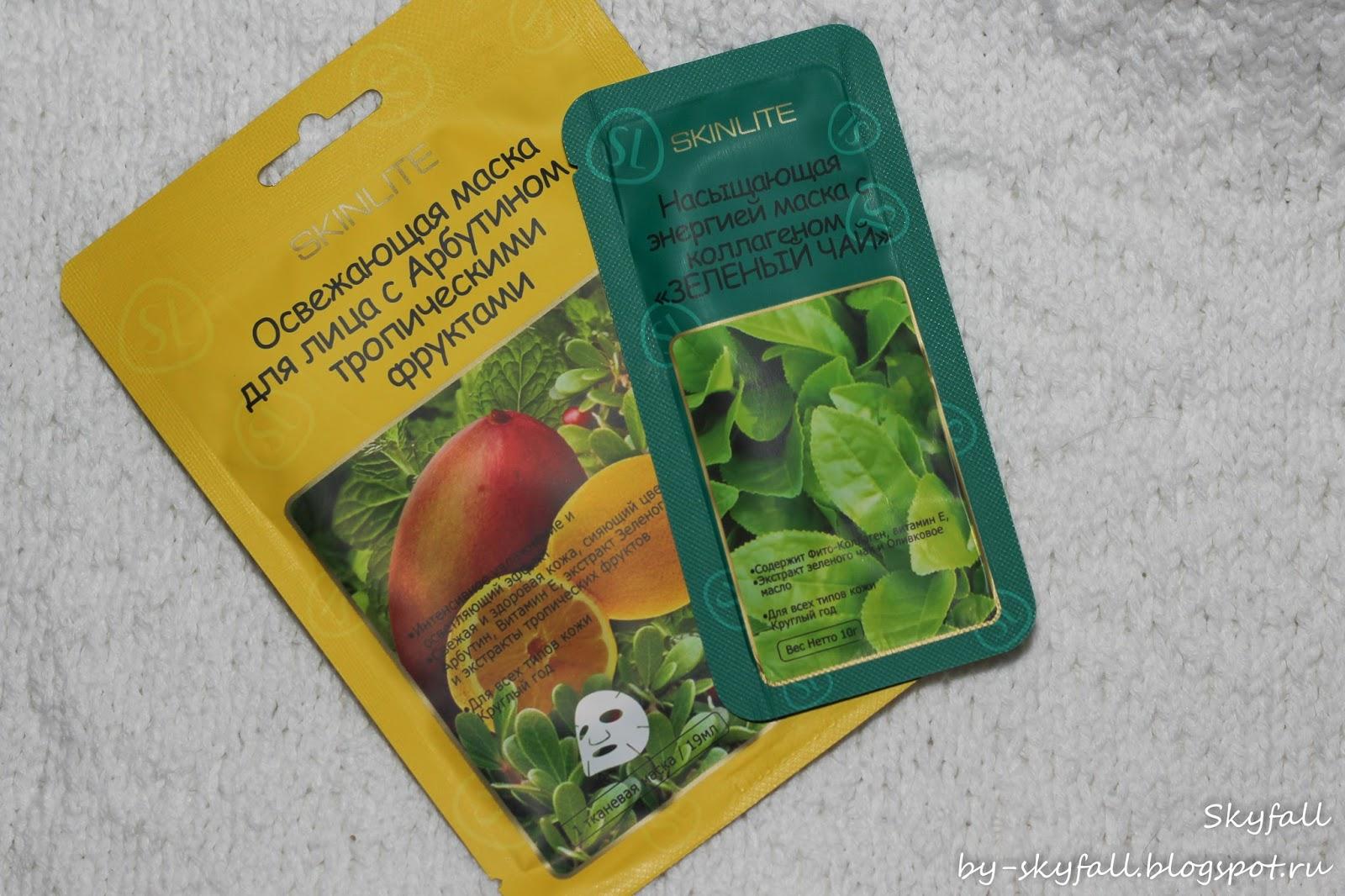 Помогает ли зеленый чай похудеть и убрать жир с живота
