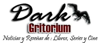 Libros Paranormales - Series Sobrenaturales- Peliculas