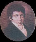 Nuestro patriarca: Francisco Hermógenes Ramos Mejía Ross
