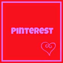 http://www.pinterest.com/jennijoycepins/
