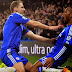 Chelsea brushes Spurs off with 3-0 win to maintain six-points