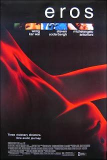 Eros (2004) Online
