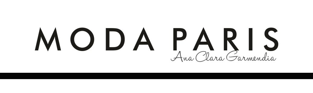 MODA PARIS