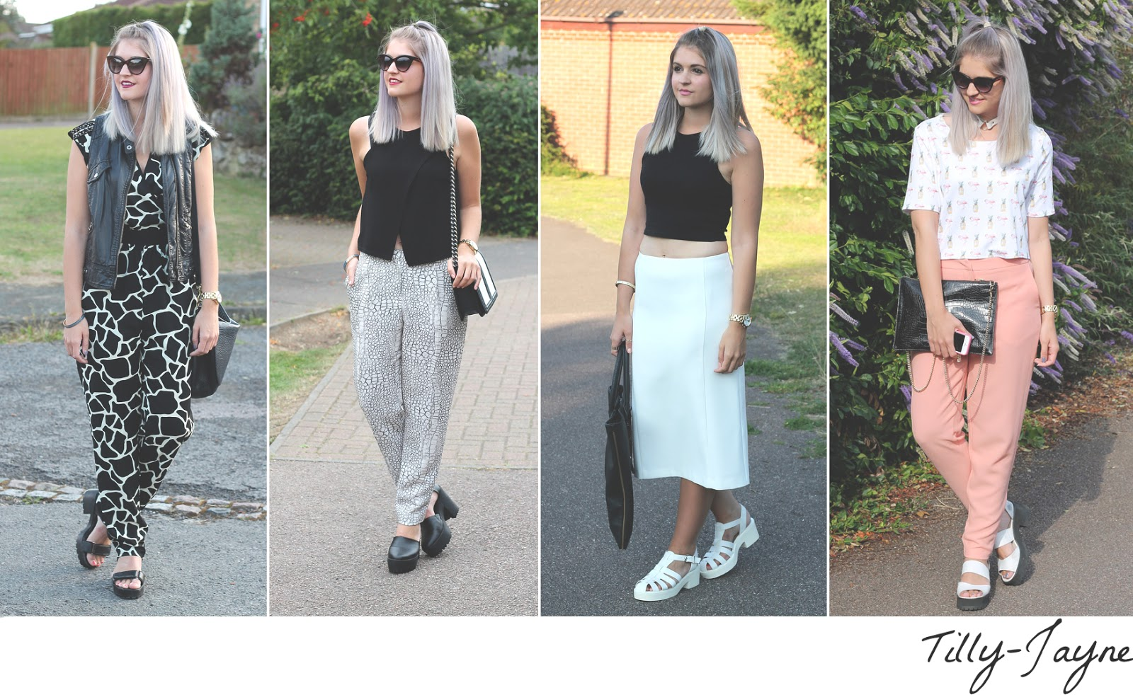 tilly jayne blog, fashion blogger, british style blogger