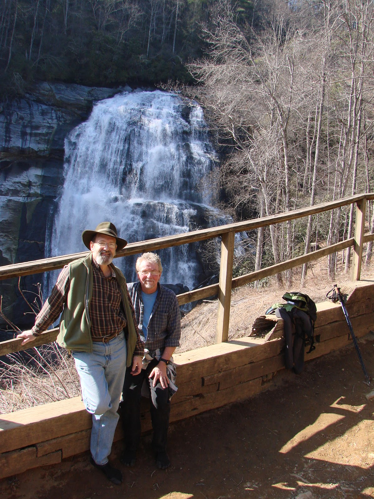 local you front trip expertise north to brevard in have help cabin on plan rental img creek nc area we the carolina burnsville mountains cabins your