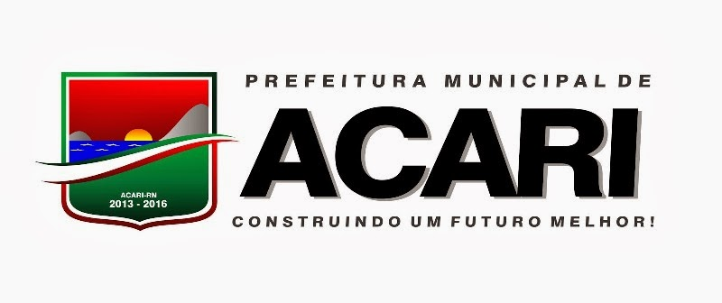 Prefeitura Municipal de Acari