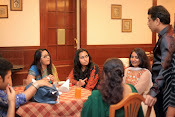 Naresh Birthday Celebrations at Madras-thumbnail-10