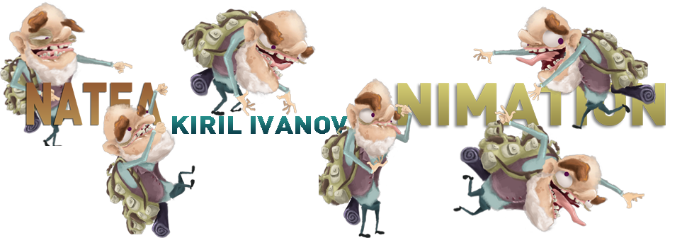 NATFA-ANIMATION-Kiril-Ivanov