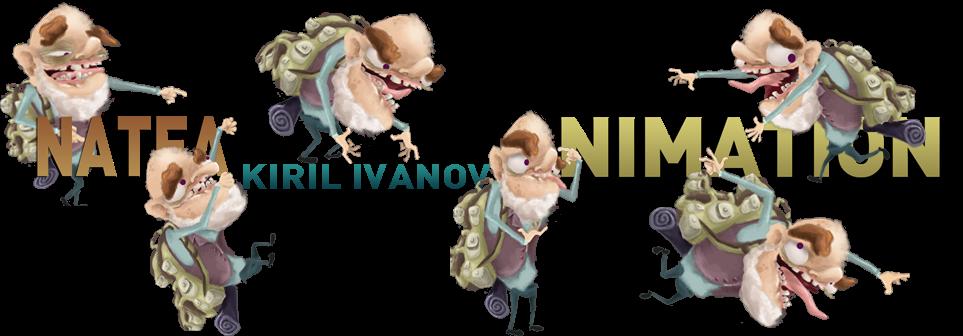 NATFA-ANIMATION-Kiril-Ivanov