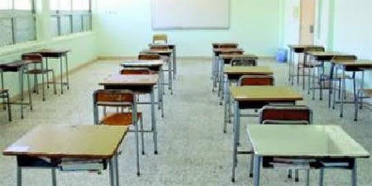 امكانية اعادة سيناريو 2011 للخروج من أزمة إجراء الإمتحانات