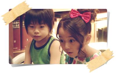 zenkai_girl_japonya_dizi