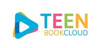 Teen BookCloud