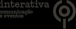 AGÊNCIA PARCEIRA