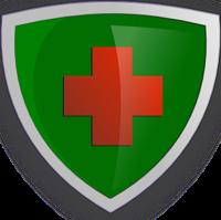 Cara Mengatasi NetCut selain menggunakan Anti Arp, Cara Mengatasi NetCut menggunakan comodo firewall terbaru ,cara mengatasi netcut tanpa software, cara mengatasi netcut selain menggunakan anti netcut , cara mengatasi serangan netcut terbaru,  Sumber artikel : http://www.asalberbagi.com/2012/10/cara-mengatasi-netcut-selain.html#ixzz2A3vzMsAt