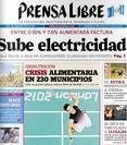 prensa libre 1-8-12