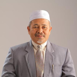 Biodata Ustaz Dato 8217 Tuan Ibrahim Tuan Man