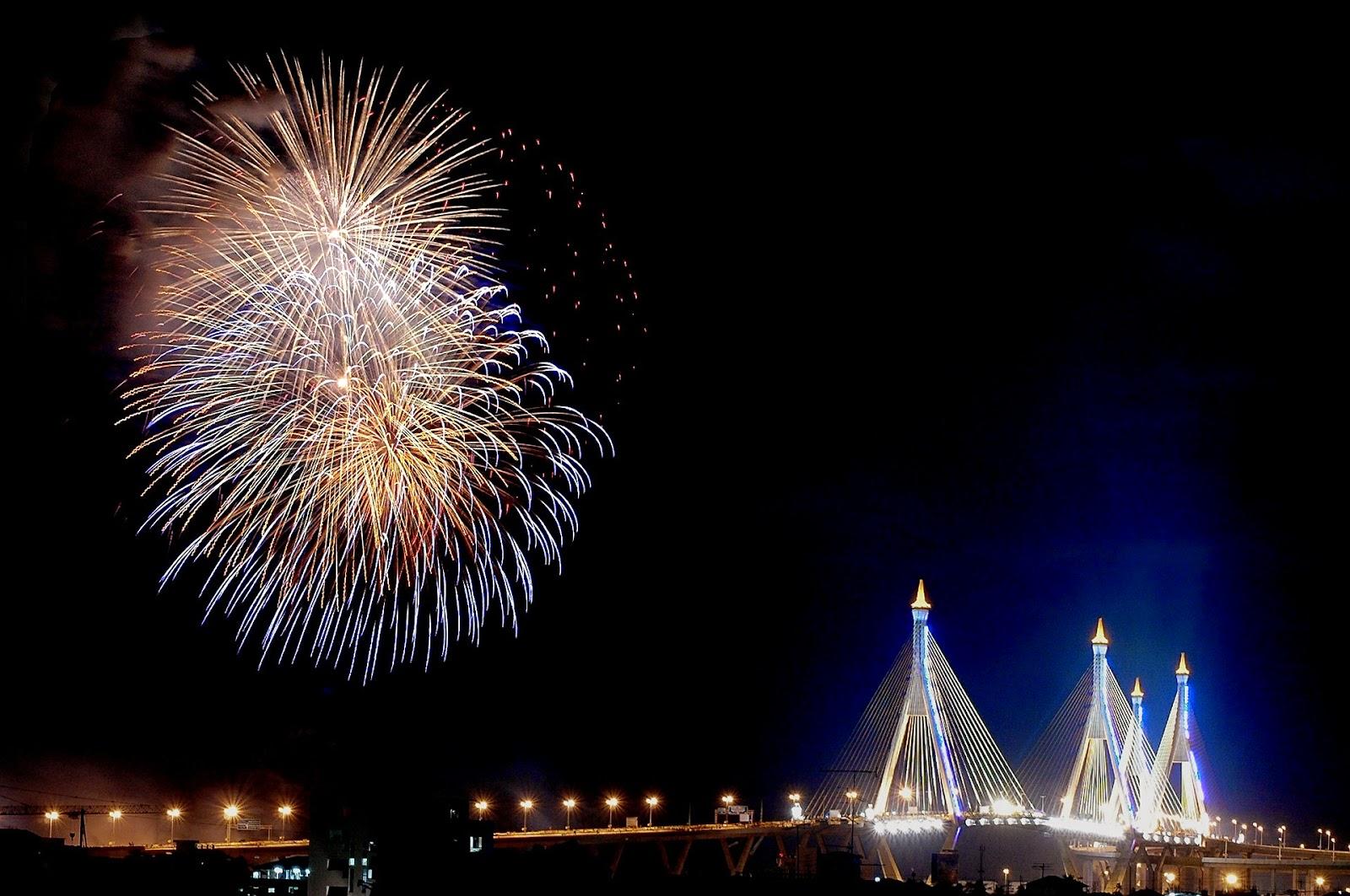 Bonne année 2015 sms à l'avance,Bonne année