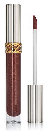 STILA  Magnificent Metals Lip Gloss Garnet