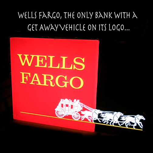 Wells fargo bank national ass, seex movies big booty two hoes guy
