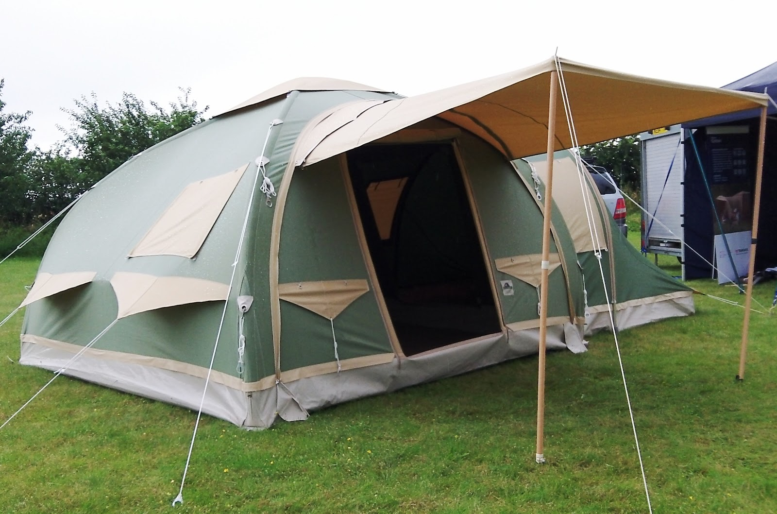 rooms awnings lippert screen inc solera camping patio world room awning components