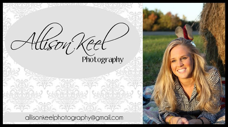 Allison Keel Photography