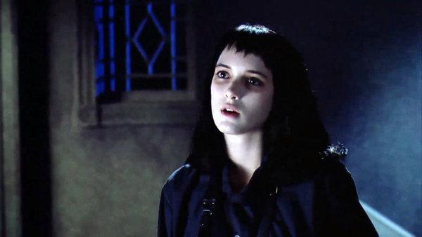 Winona Ryder confirma que estará en 'Bitelchus 2'
