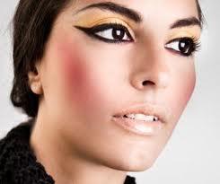 beauty o'holic makeup mistakes