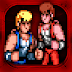 Download Double Dragon Trilogy 1.2 APK Full + SD Data Free