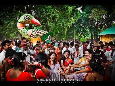 Pohela_Boishakh-1419
