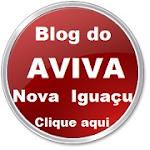 AVIVA Nova Iguaçu