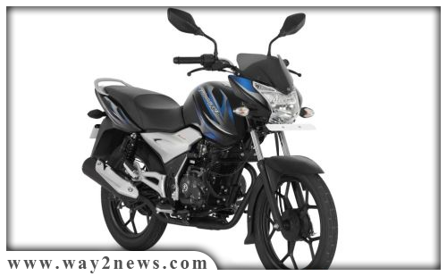 of New bikes to be launched in India - 2014 with price and launch date