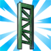 Stahlsa%CC%88ule CityVille: Ask For Materials To Build The Tower Clock History
