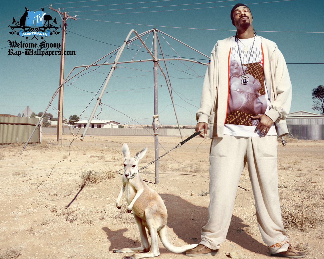 http://4.bp.blogspot.com/-udBGicBaMZo/T4cuc7PhFvI/AAAAAAAADN0/pULCwVwAMfE/s1600/wallpapers%20snoop%20dogg%20-%20australia%20-%20hd%20rap%20wallpapers.jpg