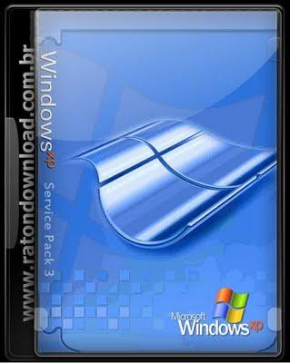 baixar curso hj de datilografia para windows 8 64 bits