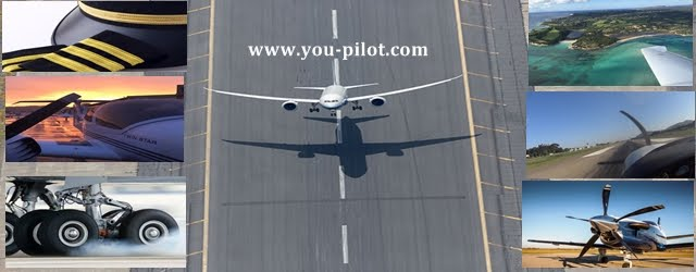 Pilot Jobs For Captains,Type Rating, Pilot Training, A320, B737 Aircraft Delivery www.you-pilot.com