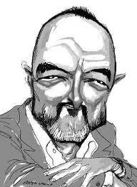 arturo perez reverte tango guardia vieja caricatura reseña